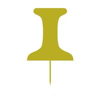 Símbolos Entretrain-88