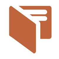 Ben Rex Furneaux, from The Noun Project
