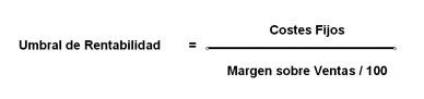 formula_umbral